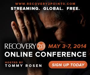 recovery_black300x250