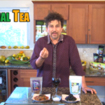 adrenal-tea-daw