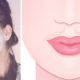 Facial hair FI
