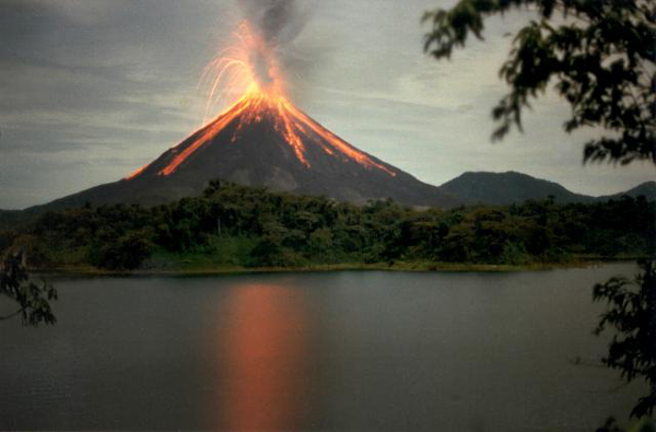 arenal_volcano_costa_rica_photo
