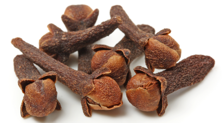 clove-for-toothache