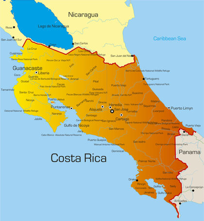 costa-rica-location-size-and-extent-1637