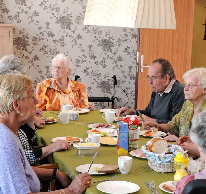 netherlands-dementia-9