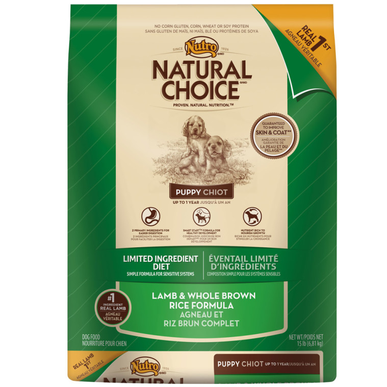 nutro-natural-choice-limited-ingredient-diet-lamb-whole-brown-rice-puppy-15-lb-6