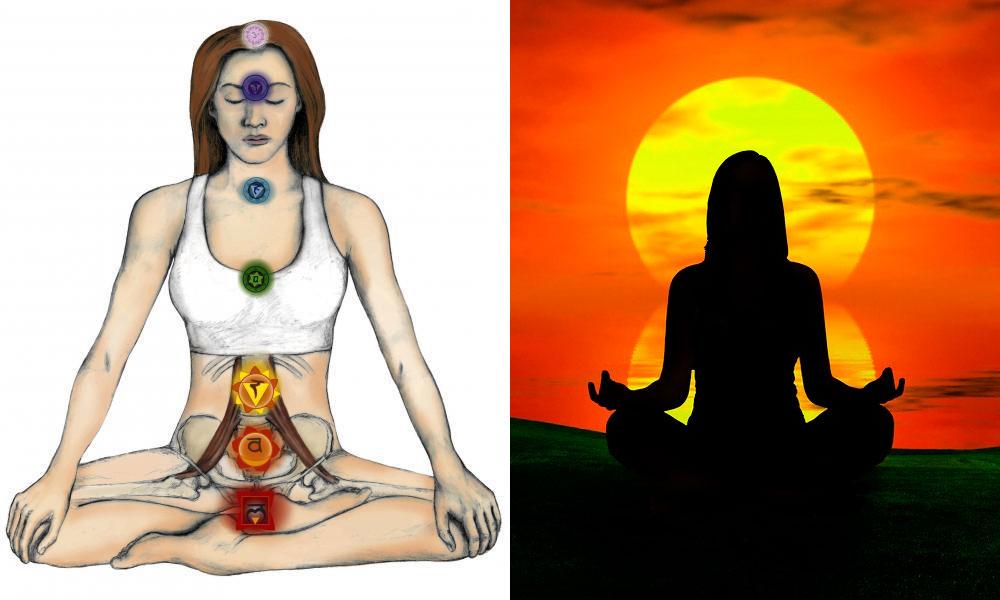 psoas-muscle-meditation
