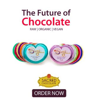 sacred-chocolate-banner