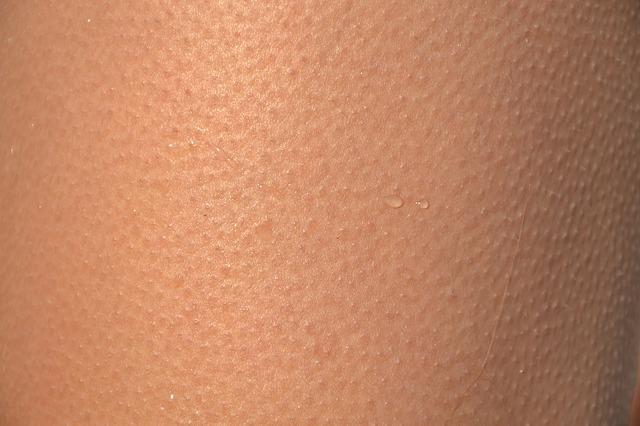 skin-418266_640
