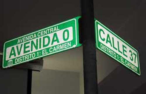 streetsigns072010