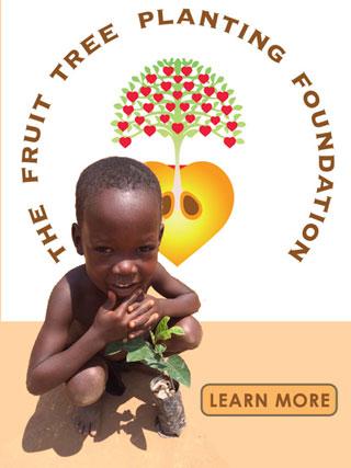 the-fruit-tree-planting-foundation