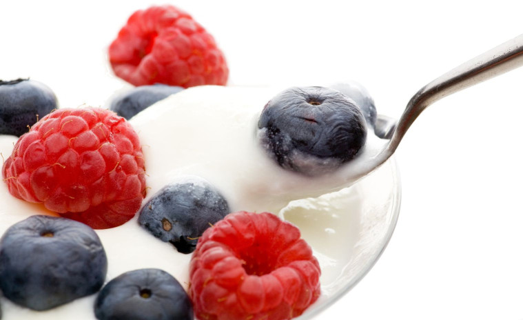 Probiotics-Can-Increase-The-Obesity-And-Affect-Your-Health