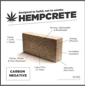 Seattle-Hempfest-Central-Hempcrete-Building-Class
