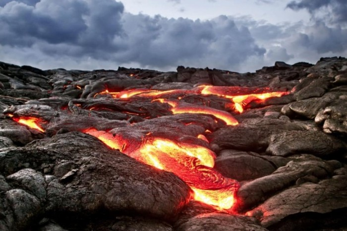 amazing-lava-flow