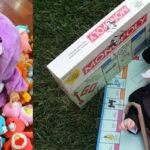baby-costumes