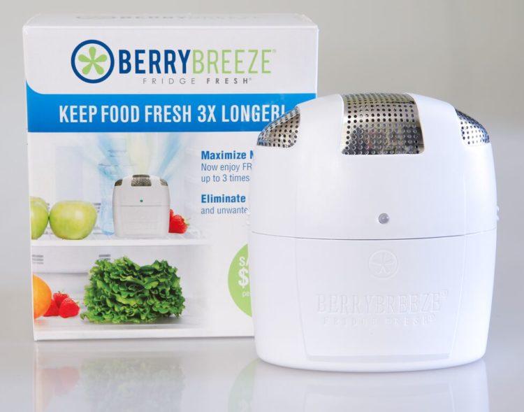 smelly refrigerator clipart. berry breeze box smelly refrigerator clipart
