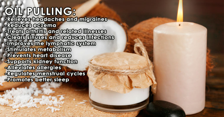 coconut-oil-pulling