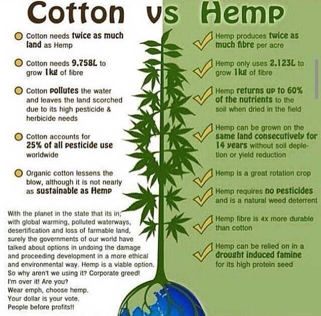 cotton_vs_hemp