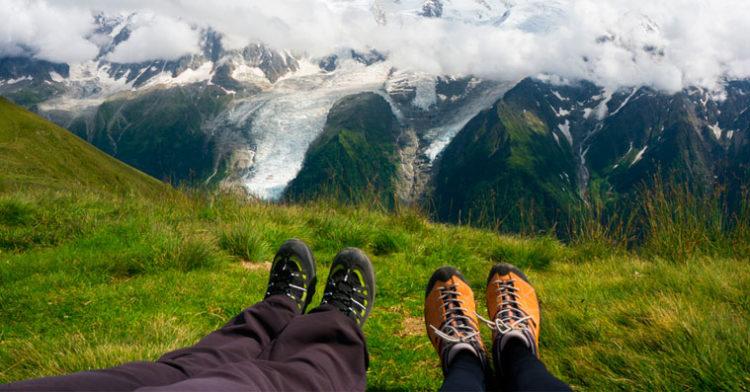 feet-mountain-ss
