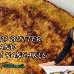 gillianb-pancakes