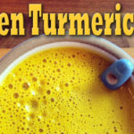 golden-tumeric-milk