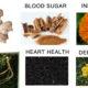 herbs-heal-body
