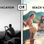 mountain-vs-beach-vacation