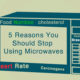no-microwaves