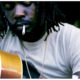 peter-tosh-