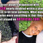 soccer-players-cancer-artificial-turf