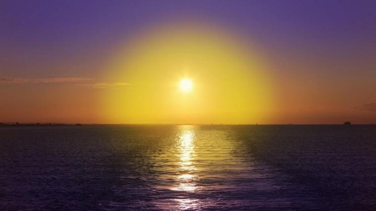 sunset-811443_1280