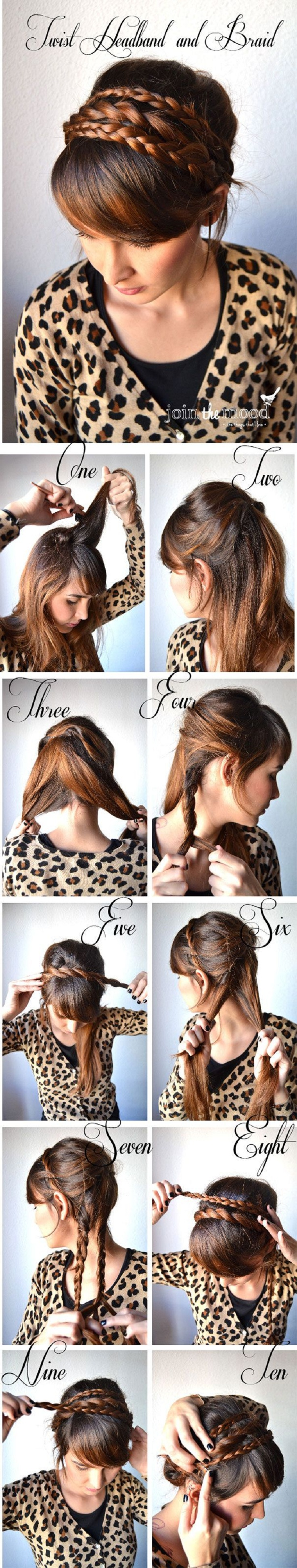 top-10-braid-tutorials_03
