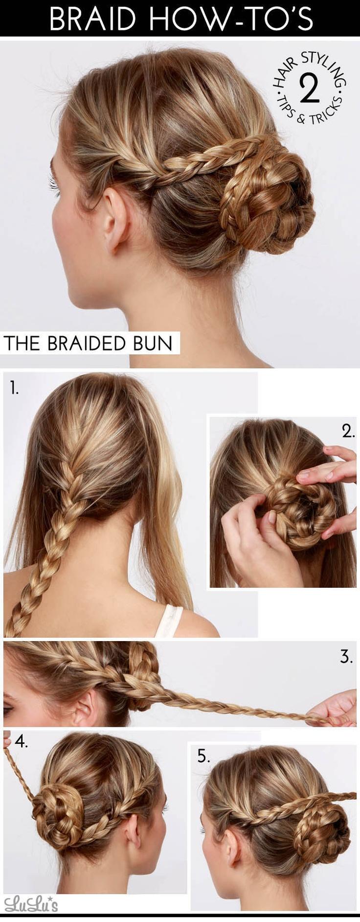 top-10-braid-tutorials_05