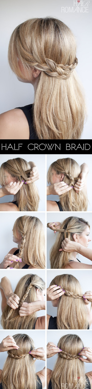 top-10-braid-tutorials_08