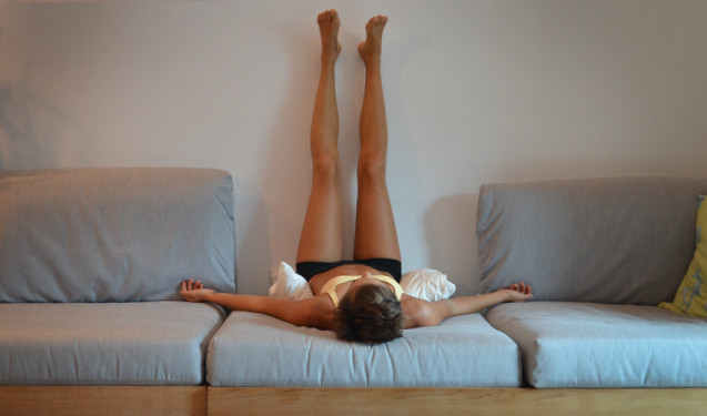 viparita-yoga