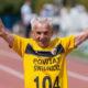 104-runner