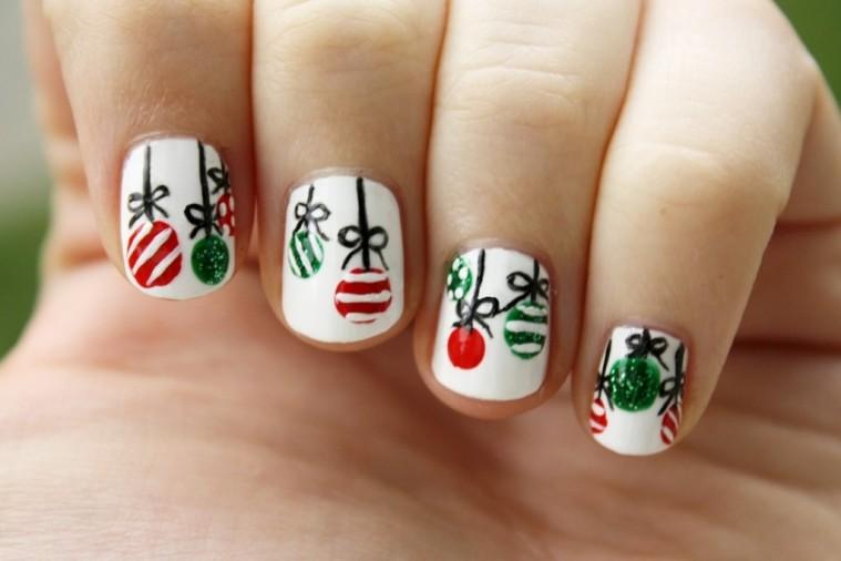 Christmas-nails-1024×682