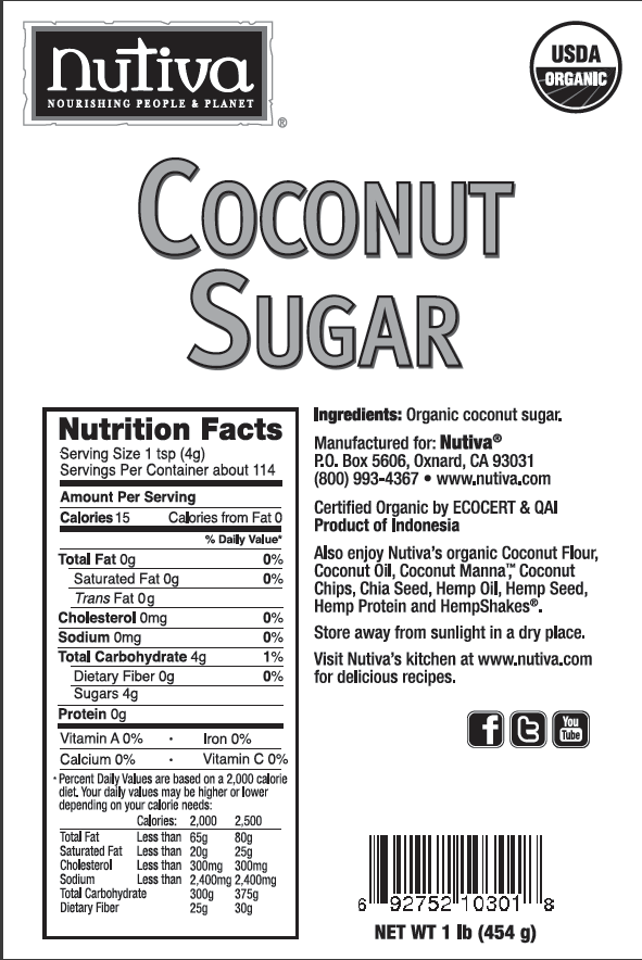 Coconut_Sugar_Nutrition_Panel_aug12