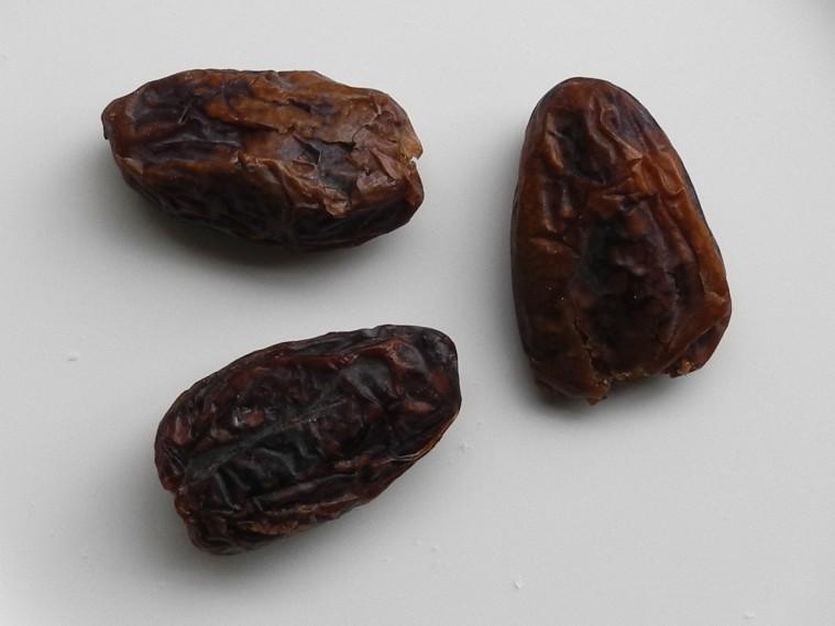 Three_dates