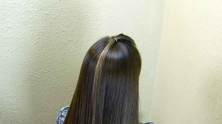 Tree-Christmas-Hairstyle-1