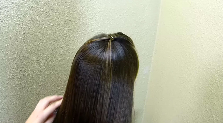 Tree-Christmas-Hairstyle-2