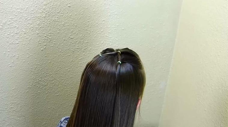 Tree-Christmas-Hairstyle-6