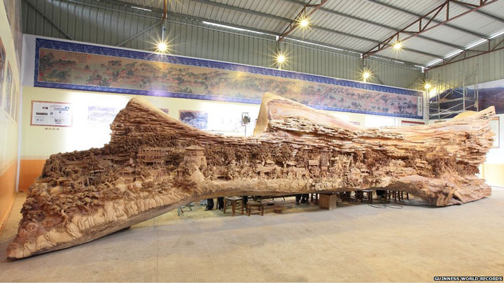 World-largest-spectacular-wooden-sculpture-11
