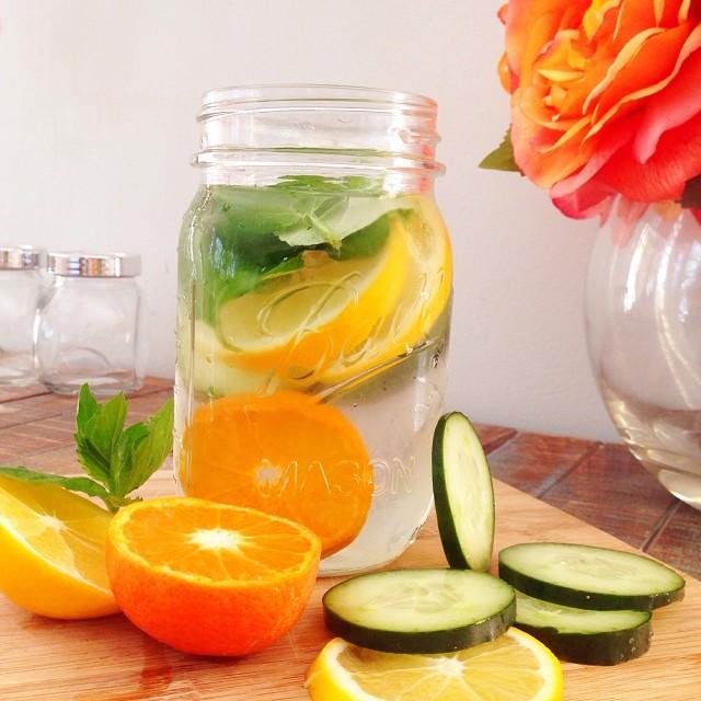 blogilates.com orangelemoncucumber