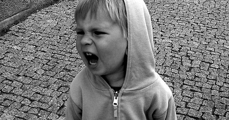 boy-yelling