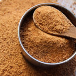 coconut-sugar-benefits