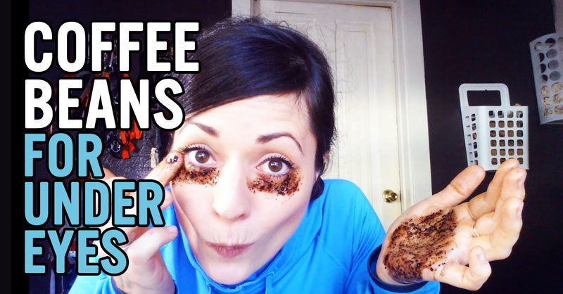 coffee-beans-eyes