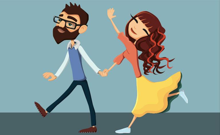 creative-couple-ss