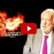 donald-sutherland-hunger-games