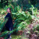 forest-bathing-gillianb