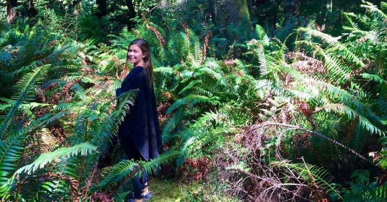 forest-bathing-gillianb
