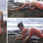 gillianb-sciatica-stretches